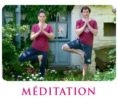yoga-la-rochelle-meditation-anahata-sati