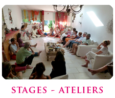 yoga-la-rochelle-stages-ateliers-anahata-sati