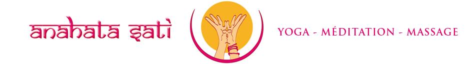 logo-anahata-sati-yoga-la-rochelle1